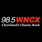 Radio WNCX 98.5 FM