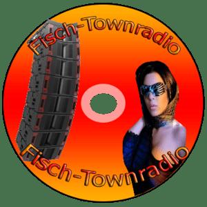 Radio Fisch-Town-Radio