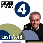 Podcast Last Word