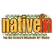 Radio KLUA - Native FM