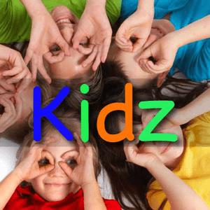 Radio CALM RADIO - Kidz