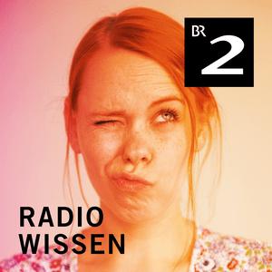 Podcast radioWissen - Bayern 2