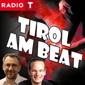 Podcast Radio Tirol - Tirol am Beat