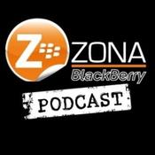 Podcast ZonaBlackBerry PodCast (Podcast) - www.poderato.com/zonablackberrypodcast
