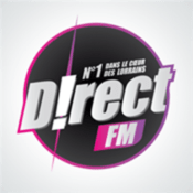 Radio Direct FM