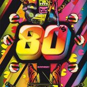 Radio 80xl
