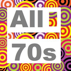 Radio All 70s Radio