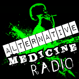 Radio Alternative Medicine Radio