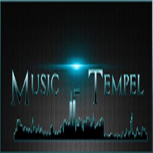 Radio Music-Tempel