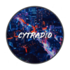 radio-serv