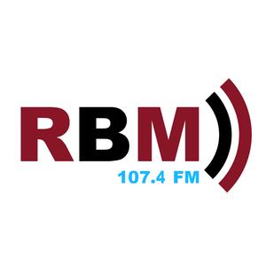 Radio Radio Benamocarra