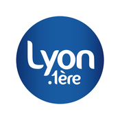 Radio Lyon 1ere