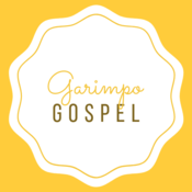 Radio Garimpo Gospel Internet Radio