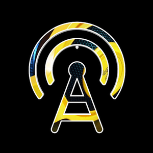 Radio radio-15