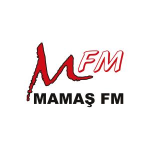 Radio Mamas FM Turku Radyosu