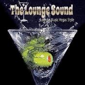 Radio The Lounge Sound