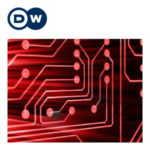 Podcast Spectrum | Deutsche Welle