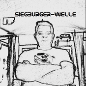 Radio siegburger-welle