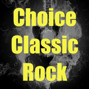 Radio Choice Classic Rock