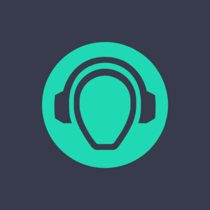 Radio radio_willich