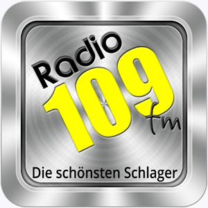 Radio Radio109 – Die schönsten Schlager