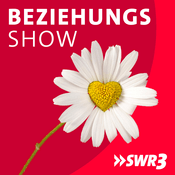 Podcast Beziehungsshow