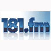Radio 181.fm - Kickin' Country