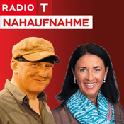 Podcast Radio Tirol Nahaufnahmen