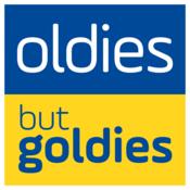 Radio ANTENNE BAYERN - Oldies but Goldies