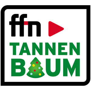 Radio ffn – Tannenbaum