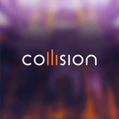 Radio COLLISION RADIO