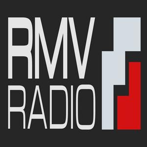 Radio RMV Radio Marne la Vallée