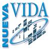 KGCL - Radio Nueva Vida 90.9 FM