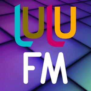 lulu.fm - Gay Music Station