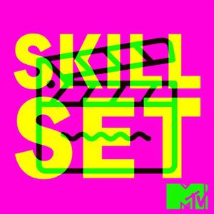 Podcast Skillset News