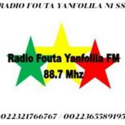 Radio RADIO FOUTA FM N1 YANFOLILA