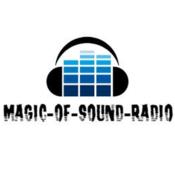 Radio Magicofsoundsadio