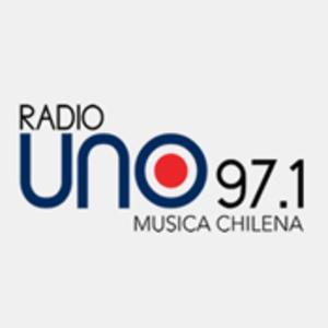 Radio Radio Uno Chile