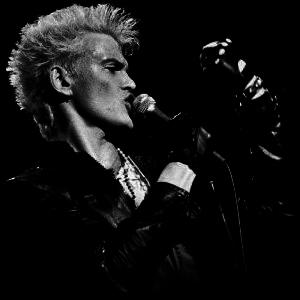 Radio Radio Caprice - Punk Rock