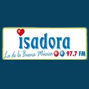 Radio Isadora 97.7 FM