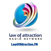 Radio Law of Attraction Radio Network