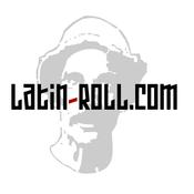 Podcast Latin Roll, Rock en tu idioma