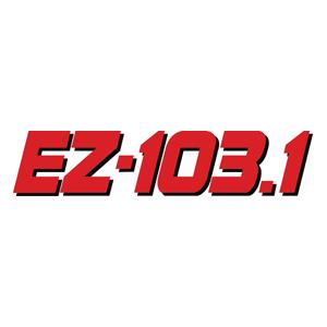 Radio KEZN - EZ 103.1 FM