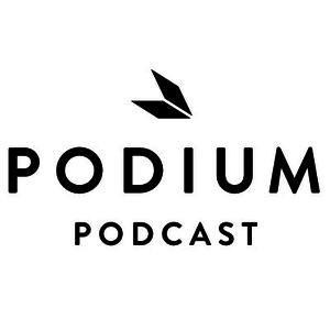 Podcast Cronovisor
