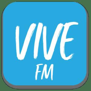 Radio vive