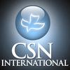 KVJC - CSN International 91.9 FM