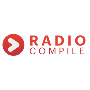 Radio Radio Compile