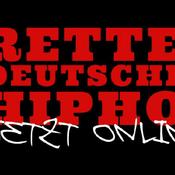 Radio Rettet deutschen Hiphop