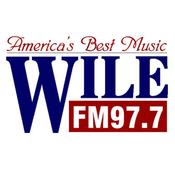 Radio WILE-FM - 97.7 FM