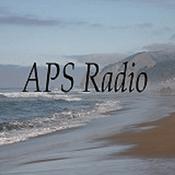 Radio APS Radio